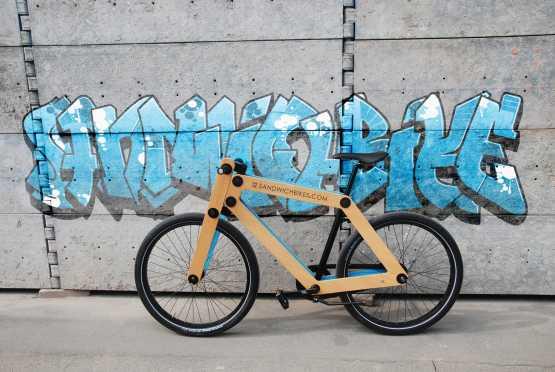bleijh-sandwichbike-10