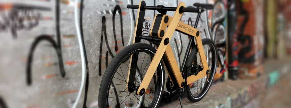 bleijh-sandwichbike-banner