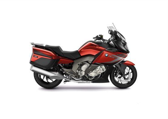2014-BMW-K1600GT-Sport-02_555