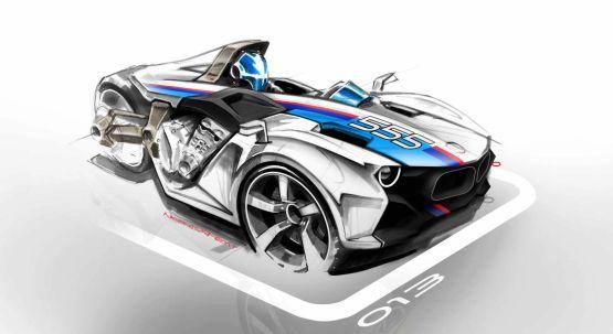 BMW-K1600GT-3-Wheeler 1