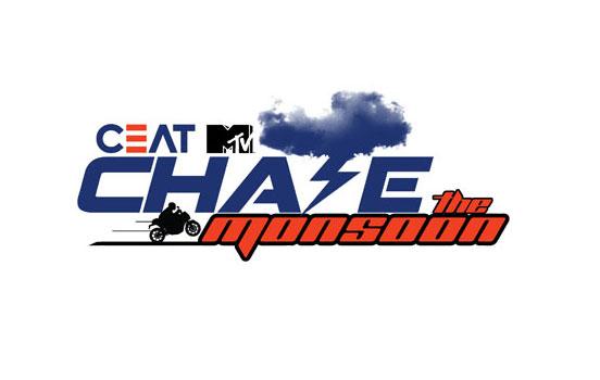 Chase_MTV