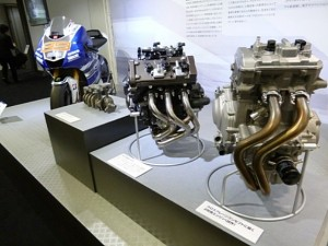 yamaha-shows-mystery-parallel-twin-engine_1