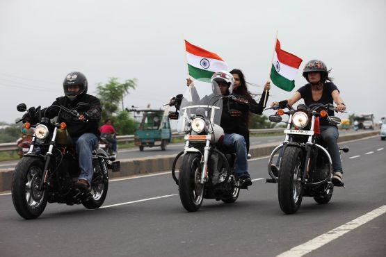 HD Independence Ride 1 web