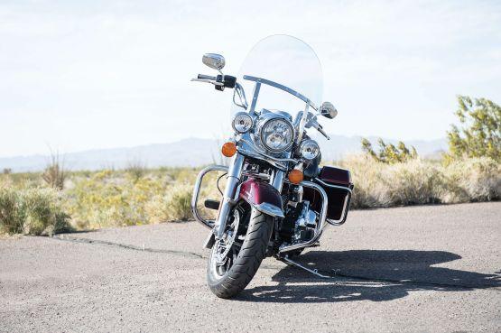 Harley-Davidson 2014 Project Rushmore 2 web