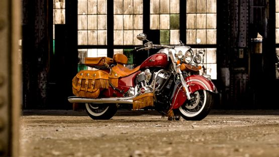Indian Chief Vintage 4 web