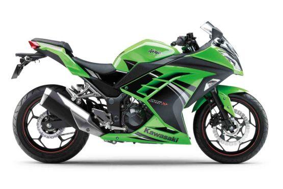 2014 Ninja 300 Special Edition 2 web