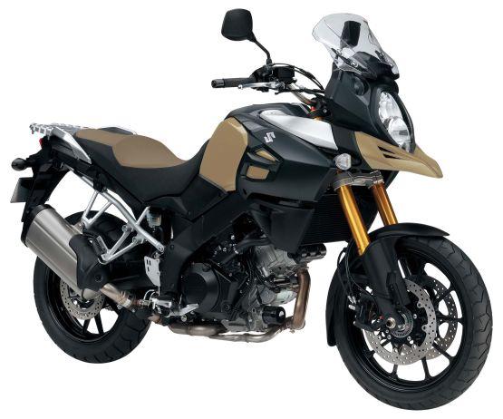 2014 Suzuki V-Strom 1000 2 web