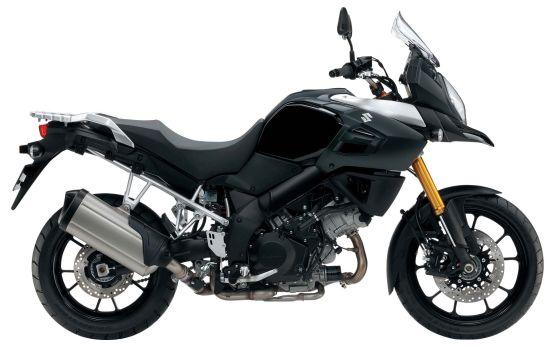 2014 Suzuki V-Strom 1000 3 web