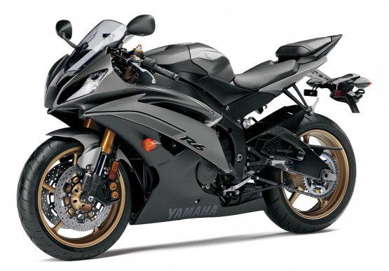2014 Yamaha YZF R6 2 web
