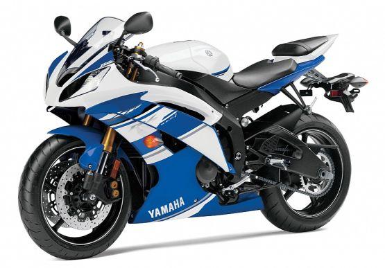 2014 Yamaha YZF R6 3 web