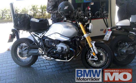 BMW Nine T spy web 2