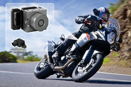 Bosch Motorcycle Stability Control System web