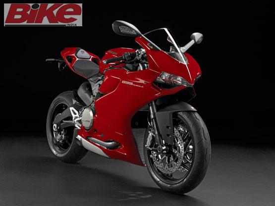 Ducati_899_Panigale_main