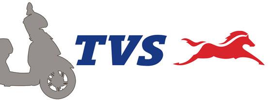 TVS-Scooter-Sept-16_Web