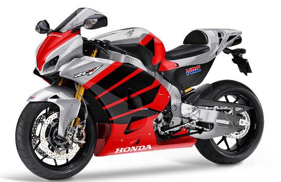 honda-rcv-1000-motogp-replica-2 web