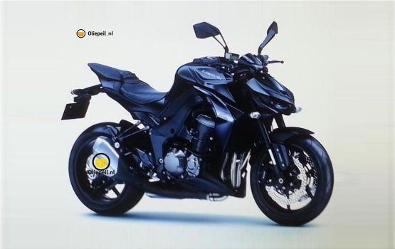 kawasaki-z1000-leak1