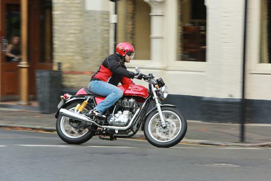 Cafe-Racer_Royal-Enfield