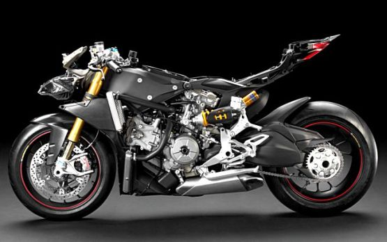 Ducati 1199 Panigale R Superleggera web