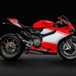 Ducati-1199-Superleggera-photo-leak-03