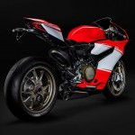 Ducati-1199-Superleggera-photo-leak-04