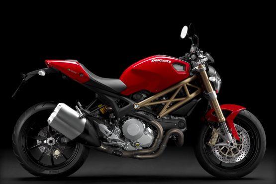 Ducati eBay Store 3 web
