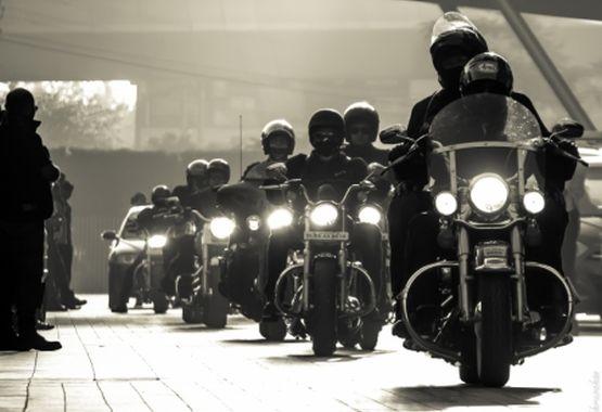 Harley-Davidson HOG Chennai 4 web