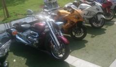 Superbike Fest 2013 web