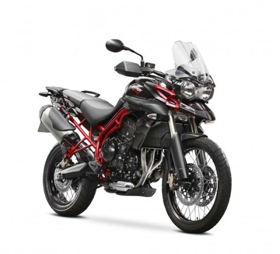 2014-Triumph-Tiger-800-XC-SE-03