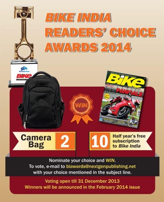 BI Awards web2