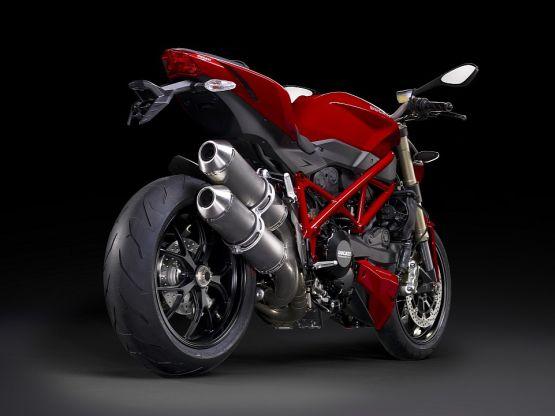 Ducati 848 Streetfighter web2