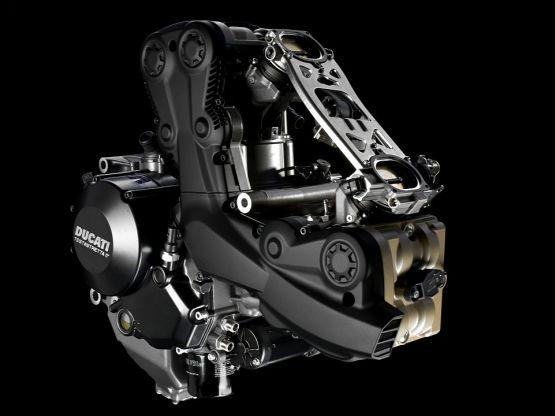 Ducati 848 Streetfighter web3