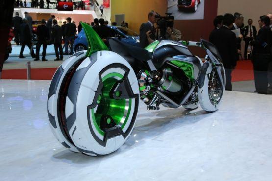 Kawasaki J concept web 3