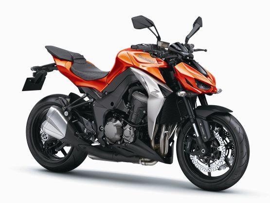 Kawasaki Z1000 Sugomi Web1