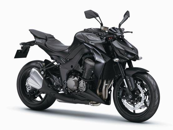 Kawasaki Z1000 Sugomi Web2