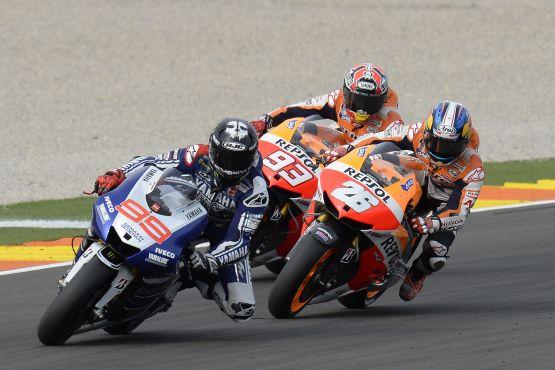 MotoGP web1