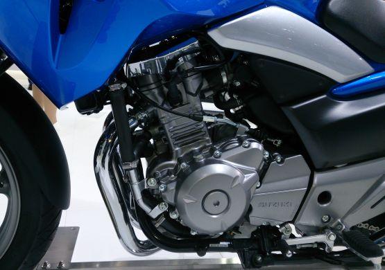 Suzuki GSRF250S 3 web