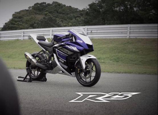 Yamaha-R25-web1