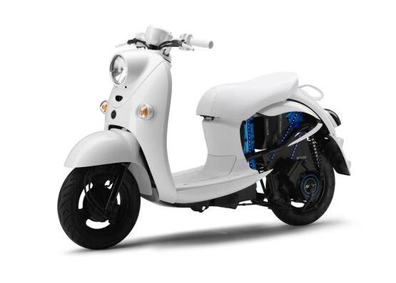 Yamaha Tokyo Concept web 3