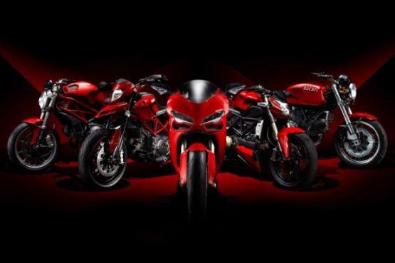 Ducati re-enter India web1