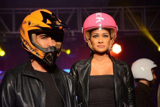 Fastrack Helmets 2 web