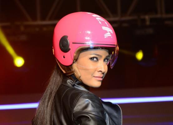 Fastrack Helmets 3 web