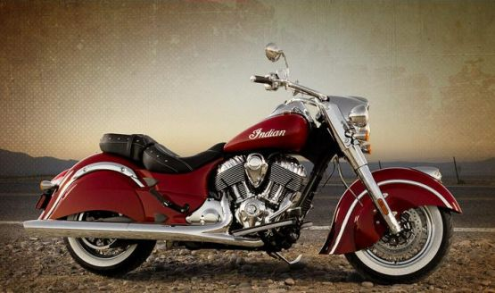 Indian Chief Classic web