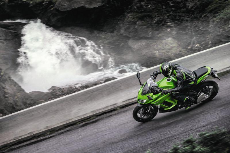 Kawasaki Ninja 1000 2014 1 web