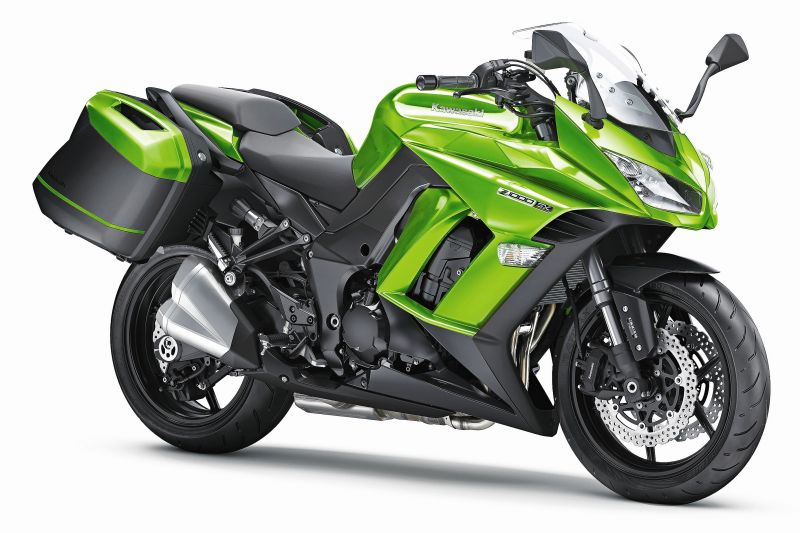 Kawasaki Ninja 1000 2014 4 web