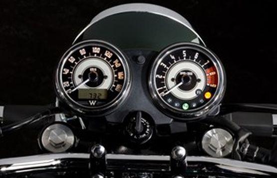 Kawasaki W800 2014 3 web