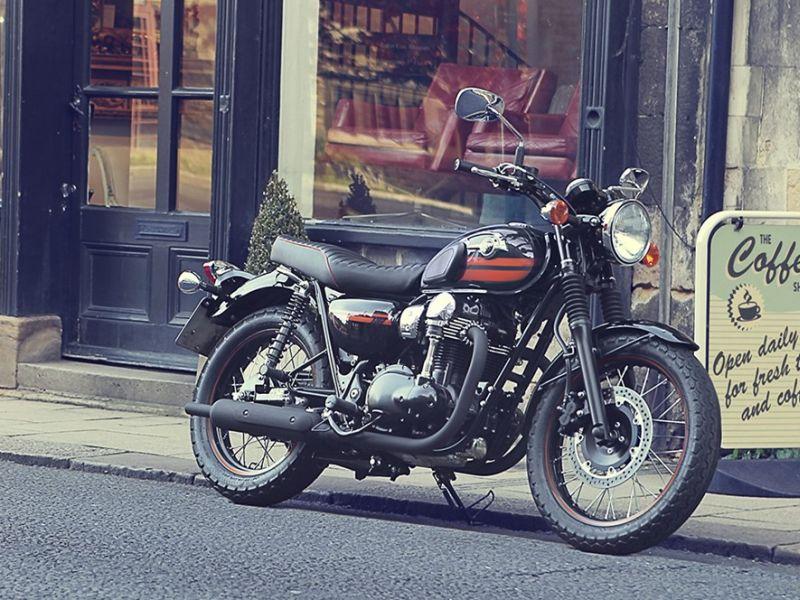 Kawasaki W800 2014 4 web