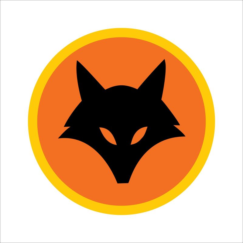 Firefox and Super B 2014 1