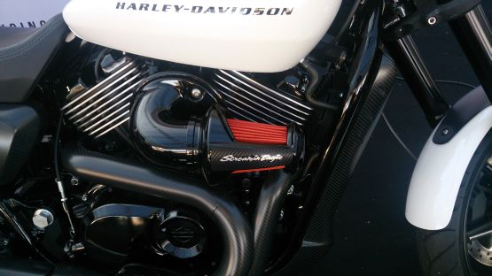 Harley-Davidson Street 750 6 web
