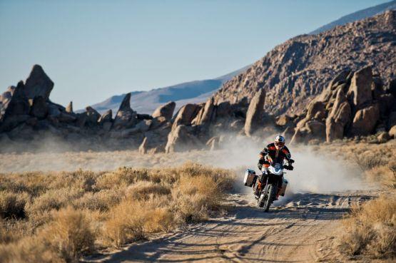 KTM 1190 Adventure 2014 India 3 web