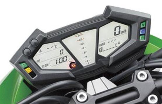 Kawasaki Z800 2014 3 web
